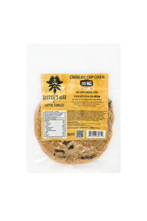 delta-8-chocolate-chip-cookie-package