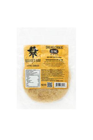 delta-8-sugar-cookie-package