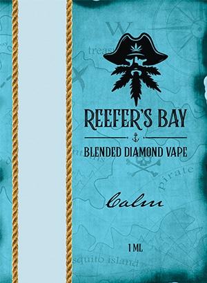 Blended-Diamond-Vape-Calm