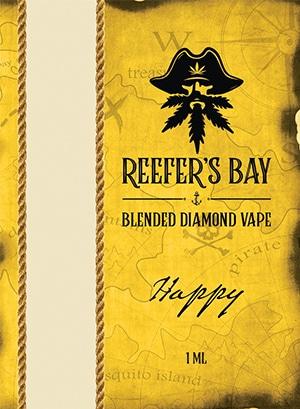 Blended-Diamond-Vape-Happy