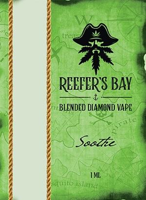 Blended-Diamond-Vape-Soothe
