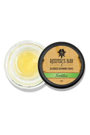 Blended-diamond-sauce-soothe