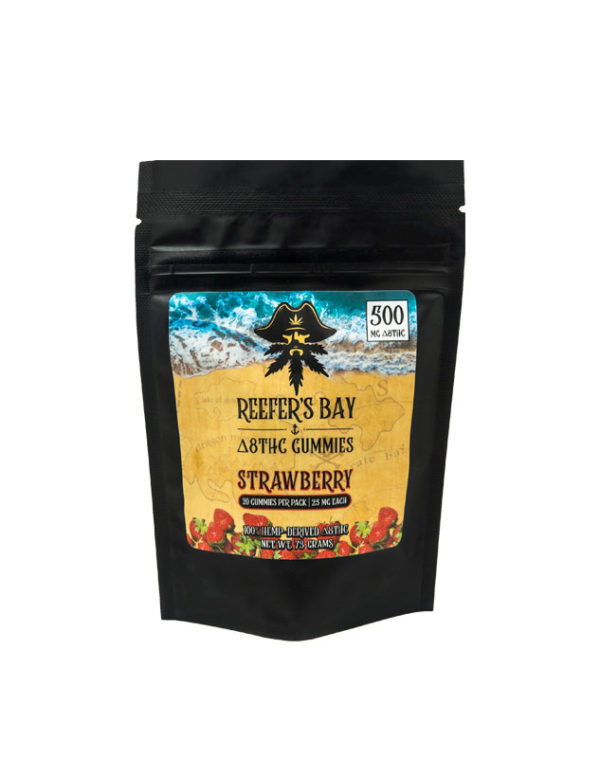 Delta-8-Gummies-Strawberry-500MG-package