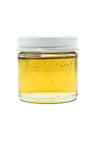Blended-Diamond-Sauce-28G