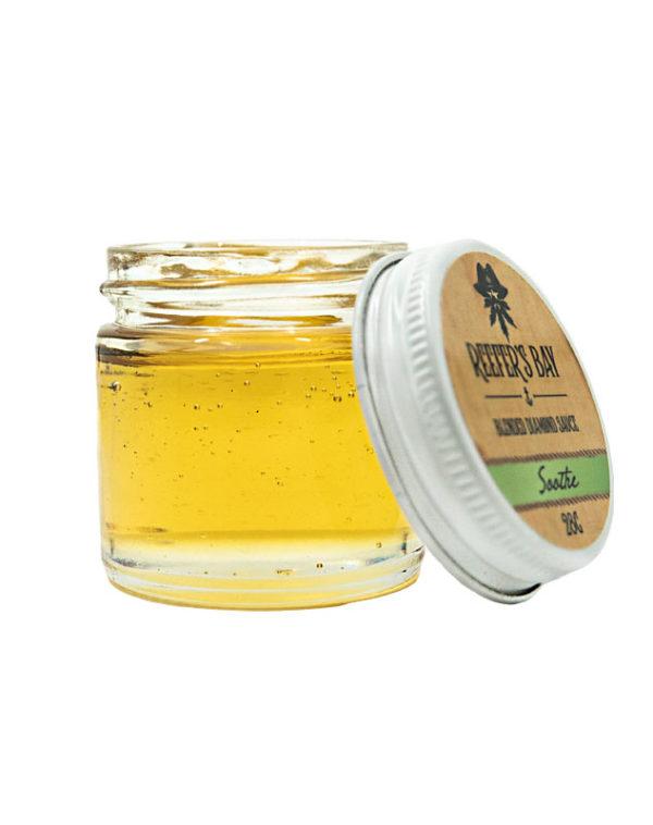 Blended-Diamond-Sauce-Soothe-28G-side