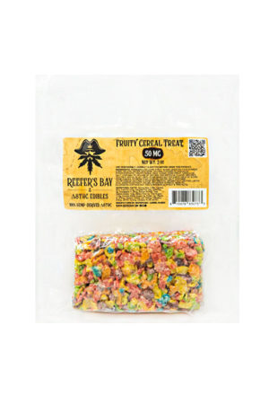 delta-8-fruity-cereal-treat-package