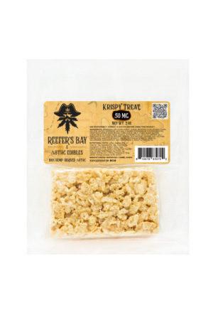 delta-8-krispy-treat-package